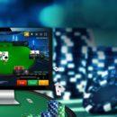 online poker thrill