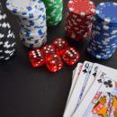 top gambling myths
