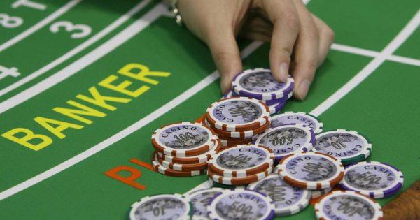 poker provider