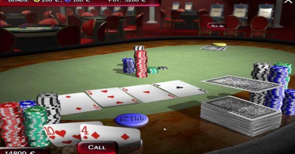 dewaqq poker games
