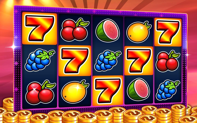 Things to know when you make slot deposits – Casino de Europa