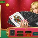 Top casino deposit mistakes
